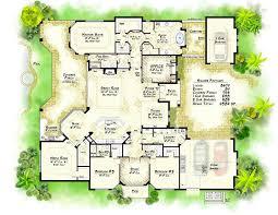 luxury mansion floor plans baby nursery luxury home floor plans luxury homes floor plans