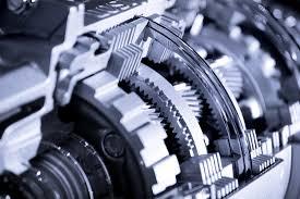 mohr u0027s service center auto repair saratoga springs ny engine