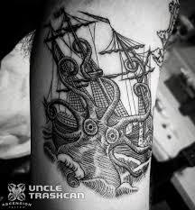 ascension tattoo uncle trashcan ascension tattoo possible artist art u0026 skin