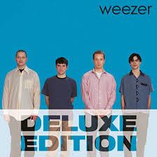 undone the sweater song lyrics say it ain t so weezer shazam