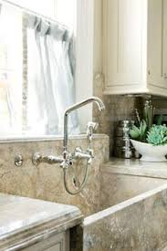 wall mounted faucets kitchen cutting board right by the sink brilliant kitchen