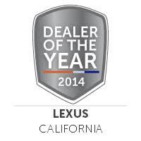 lexus of creek service center lexus creek lexus service center dealership ratings