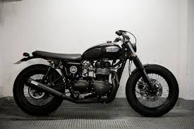 113 best triumph bonneville images on pinterest triumph