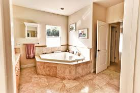 bathroom paint ideas 30 fascinating paint colors for bathrooms slodive