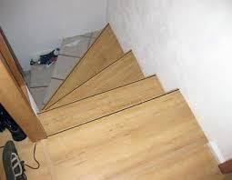 treppe mit laminat verkleiden die besten 25 treppe verkleiden ideen auf treppen aus