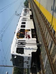 light rail baltimore md maryland mta light rail