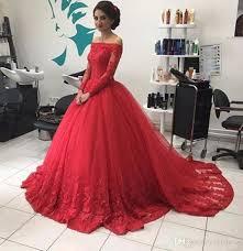 unique quinceanera dresses unique sleeve quinceanera gown prom dress