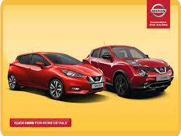 used nissan juke at royal nissan glasgow central nissan dealers in glasgow macklin motors