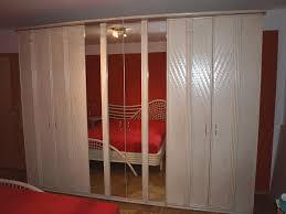 rattan schlafzimmer rattanbett und rattanbetten für rattan schlafzimmer mit rattan
