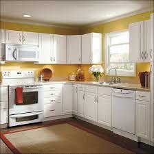 Kohler Brass Kitchen Faucets by Kitchen Bridge Faucet Kohler Pull Down Kitchen Faucet Costco