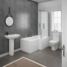 Bathroom Modern Vanities - bathroom contemporary bathrooms ideas redportfolio glamorous for