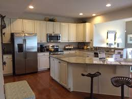 Gourmet Kitchen Designs Pictures by Kitchen Gourmet Island Ryan Homes Rome Kitchen Pinterest