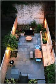 backyards charming covered patio designs pictures design 1049