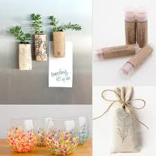cheap bridal shower favors bridal shower 99 wedding ideas