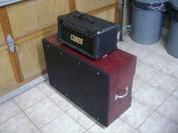 2 12 guitar cabinet diy 2 x 12 guitar cab
