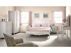 ashley furniture teen bedroom sets with desks compare prices