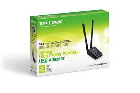 clé wifi dongle wifi tp link tpl archer t2u darty tp link tl wn8200nd adaptateur usb wi fi n 300 mbps haute puissance