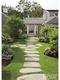 Large Backyard Landscaping Ideas 116 Best Landscaping Images On Pinterest Landscaping Ideas