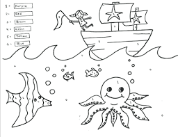 summer fun coloring pages free printable spectacular summertime