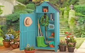 smart and savvy garden decor ideas dearlinks