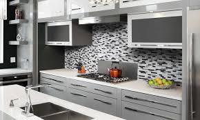 faiences cuisine carrelage cuisine moderne galerie avec carrelage cuisine sol plan de