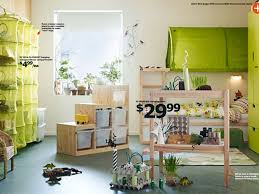 home interior products catalog top 28 home interior catalog 2015 home interior home interior