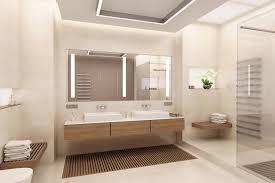 einrichtung badezimmer badezimmer schränke webnside badezimmer schränke in