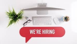 online recruitment the advantages and disadvantages