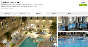 7 in malta only 150pp incl flights 3 hotel