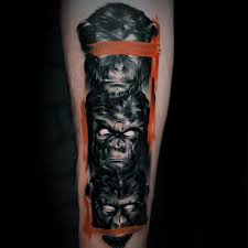 sick arm tattoos for men pictures to pin on pinterest tattooskid