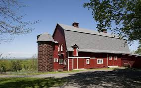 colonial farmhouse four farms you can own in the hudson valley herd the houlihan