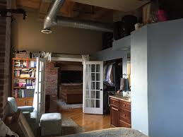 apartment unit 301 at 1143 auraria parkway denver co 80204 hotpads