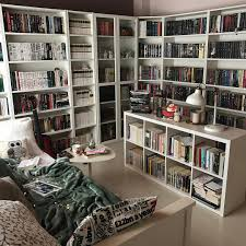 Home Library Ideas by Amazing Modern Home Library Http Writersrelief Com Home
