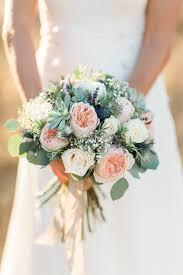 succulent bouquet 25 creative and unique succulent wedding bouquets ideas stylish