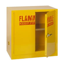 Osha Chair Requirements Safe T Store Under Bench Flammable Liquid Storage Cabinet