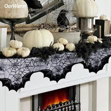 online get cheap halloween lace bat aliexpress com alibaba group