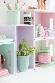 4446 best pastel home images on pinterest pretty pastel