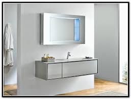 Tall Narrow Bathroom Cabinet by Tall Narrow Bathroom Storage Cabinet For Saving Master Bathroom