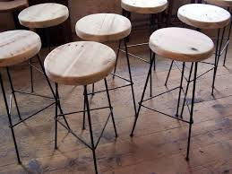 what is the best bar stool metal amazing best 25 counter stools ideas only on pinterest kitchen bar