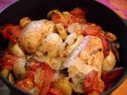 cuisiner le coquelet recette coquelet rôtis 750g