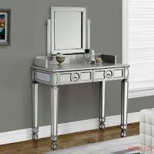 Bedroom Vanity Set Other Bedroom Makeup Desk Bedroom Vanity Table With Drawers