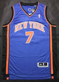 baby jerseys mlb carmelo anthony authentic jersey 7 new york