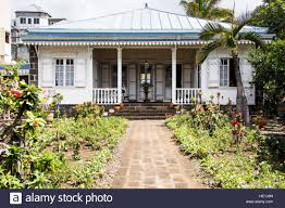 island house colonial architecture stock photos u0026 island house