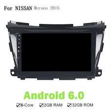 nissan murano nz reviews online buy wholesale car dvd gps for nissan murano from china car