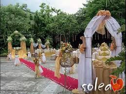 Unique Wedding Venues Nj Outdoor Wedding Venues Nj 99 Wedding Ideas