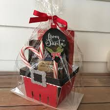 gift basket ideas for christmas 40 christmas gift baskets ideas christmas celebration