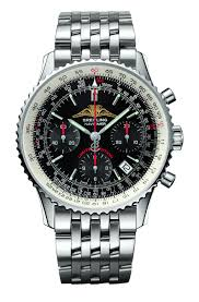 breitling steel bracelet images Introducing the new breitling navitimer aopa jpg