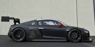 audi r8 2015 for sale find of the day 2014 audi r8 lms on cars com fourtitude com