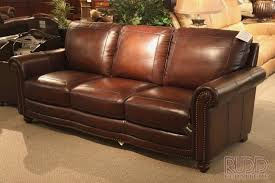 bassett hamilton motion sofa bassett hamilton sofa reviews fresh 118 best sofa design ideas