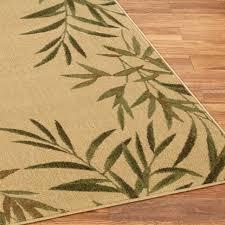 Palm Tree Runner Rug Impressive Palm Tree Area Rugs Smartness Enchanting Runner Rug